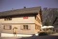 1. Bild / Naze's Hus  Bregenzerwälderhaus