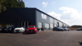 1. Bild / Automobile Kandlbinder GmbH