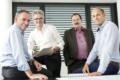 2. Bild / IMA  Ingenieurbüro für Maschinen-  und Anlagenbau GmbH