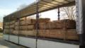 2. Bild / Pichler Holzhandel e.U.