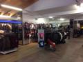 1. Bild / 2Aces motorcycle store
