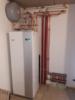 3. Bild / KH Wasser- und Heizungsinstallation GmbH