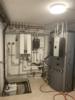1. Bild / ARD-GAS Installationen e.U.