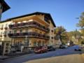 1. Bild / Hotel Restaurant Landgasthof Mann
