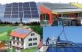 2. Bild / solarWORK montageservice gmbh