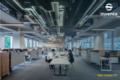 2. Bild / Inventa Networks GmbH