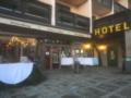 3. Bild / Hotel Böhmerwaldhof