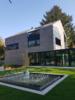 3. Bild / Ing. Wolfgang Ziegler Spengler - Fassade