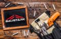 1. Bild / Baustark GmbH