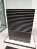 2. Bild / SHK-TEC GmbH Sanitär - Heizung - Klima