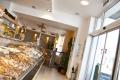 1. Bild / Bäckerei - Cafe  Klaus Bramel