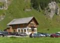 1. Bild / Alpengasthof Kasern