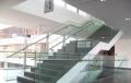 2. Bild / Zenz GmbH
