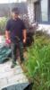 1. Bild / CS Gartenbetreuung