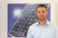 1. Bild / Photovoltaik & Elektrotechnik  Pernsteiner GmbH