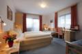 3. Bild / Pension Eichenheim