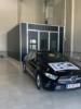 2. Bild / Revolution Cars GmbH