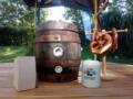 3. Bild / Schreyers Bistro Café