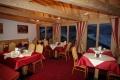 2. Bild / Hotel Garni  Sonnenheim