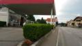 2. Bild / BGS Recalo GmbH
