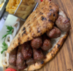3. Bild / Restaurant Pizzeria Babaroga