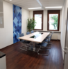 2. Bild / Compas Bilanzbuchhaltungskanzlei GmbH