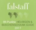 3. Bild / Weinbau & Weinterrasse Kropf