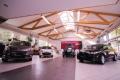 1. Bild / Autohaus List GmbH