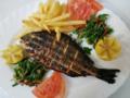 3. Bild / Restaurant Jasmin al Sham
