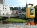 2. Bild / ECE Vermessungs GmbH Technisches Büro-Ingenieurbüro
