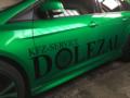 2. Bild / DOLEZAL  Kfz-Service