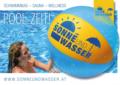 2. Bild / Sonne & Wasser GmbH