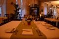 1. Bild / Restaurant High