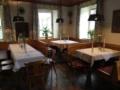 3. Bild / Gasthaus zum Stiegenwirt