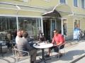 1. Bild / Gerti's Cafe + Bäckerei