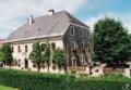 1. Bild / Roisentaverne  Gasthaus Großbichler