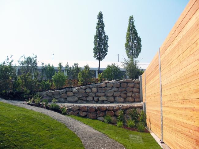 Ortmann gartengestaltung 19 bezirk d bling wien - Gartengestaltung app ...