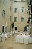 2. Bild / Restaurant im Wasserschloss m. CSAR KG