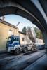 3. Bild / Friedrich Widhalm GmbH & Co KG