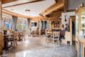 3. Bild / Cafe Restaurant Platzerl