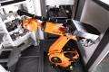 1. Bild / KUKA Roboter CEE GmbH