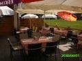 2. Bild / Cafe - Restaurant Katrina