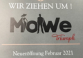 2. Bild / MoWe