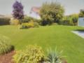 3. Bild / Kommendisch-Enz KG Gartengestaltung