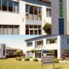 2. Bild / Elektro Buder GmbH