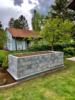 2. Bild / H-S Gartengestaltung e.U.