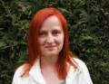 1. Bild / OptiCare-Bedarfspflege Anja Wichmann