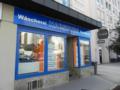 1. Bild / Wäscherei Habsburg GmbH
