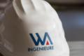 1. Bild / WA Ingenieure Wibmer + Aigner Ziviltechniker GmbH