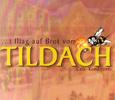 2. Bild / Bäckerei Tildach GmbH